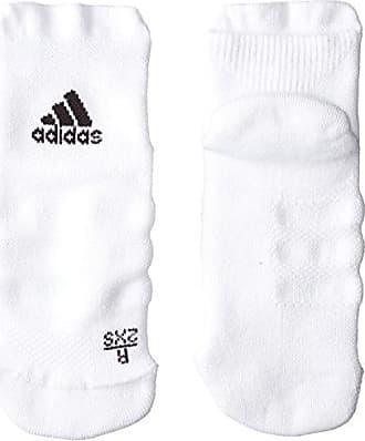 Adidas® Hosiery − Sale: up to −30% | Stylight