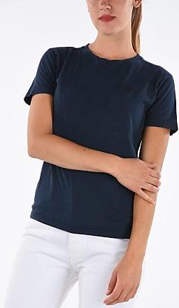 Acne Studios Crew-Neck T-shirt Größe M