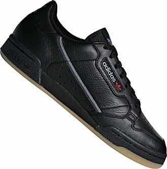 Adidas Originals® Sneaker Low in Schwarz: bis zu ?60