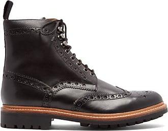 8987227f13e Men's Winter Shoes − Shop 17939 Items, 10 Brands & up to −60 ...