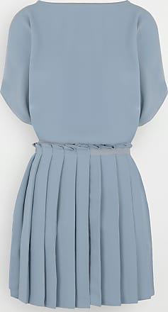 Maison Margiela Multi-wear Pleated Top
