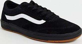 Vans Schuhe in Schwarz: bis zu −40% | Stylight