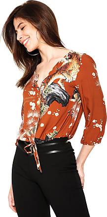 bd876e50c5418 Lez a Lez® Moda  Compre agora com até −71%