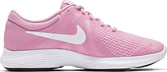 Pink Nike Women's Shoes | Stylight
