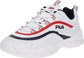Fila Schuhe: Sale bis zu −70%   Stylight