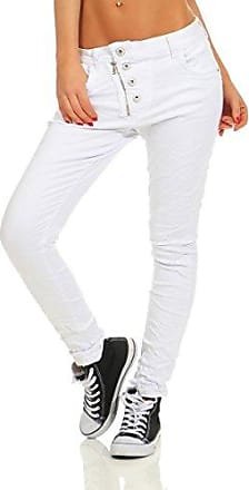 Fashion4Young Hüfthosen: Sale ab 27,99 € | Stylight