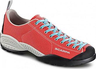 neueste art Bestellung offizieller Verkauf Scarpa Schuhe: Sale bis zu −60% | Stylight