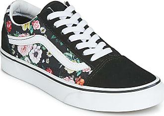 chaussure vans pour femme