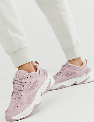 scarpe nike femminili