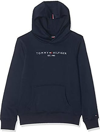 vendita più economica offrire negozio ufficiale Felpe Tommy Hilfiger: 430 Prodotti | Stylight