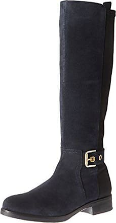 4c67920c9 Botas Tommy Hilfiger: 268 Productos   Stylight