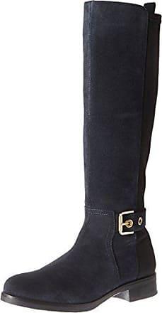 30a8570d808d Tommy Hilfiger Schuhe  815 Produkte im Angebot   Stylight