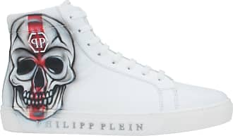 Philipp Plein CALZATURE - Sneakers & Tennis shoes alte su YOOX.COM