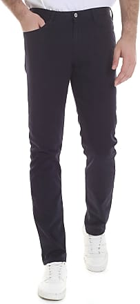 a021b621 Giorgio Armani® Casual Trousers − Sale: up to −67% | Stylight