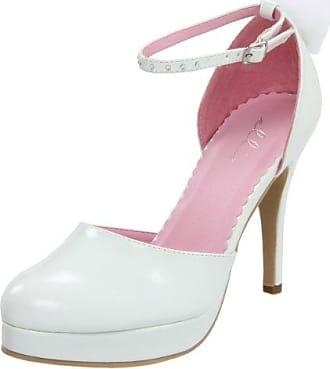 Ellie Shoes Womens 418-tori Pump