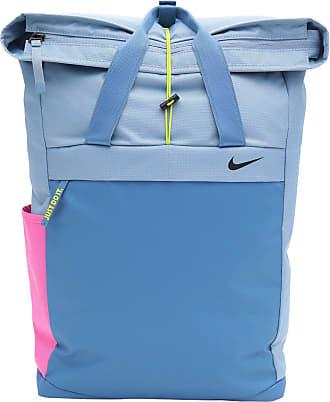 1d0db29d9f Sacs À Dos Nike pour Femmes - Soldes : jusqu''à −40% | Stylight