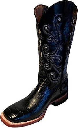 5616ed74405 Ferrini® Cowboy Boots − Sale: at USD $68.33+   Stylight