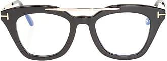 Tom Ford Anna Optical Glasses Womens Brown