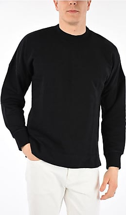 Acne Studios Round Neck FALLONY Sweatshirt size M