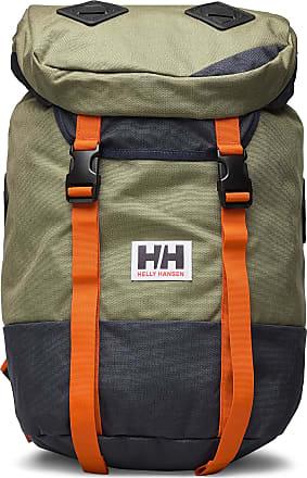 Väskor från Helly Hansen för Dam | Stylight