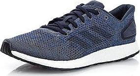 Adidas®  Blå Skor nu upp till −64%  4d3fd7536d358