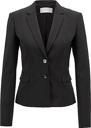 9a902e2cd164 Tailleurs Business − Maintenant   38 produits jusqu  à −75%   Stylight
