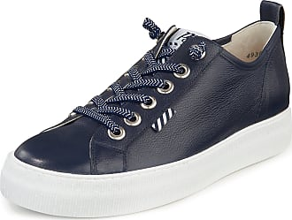 Paul Green Schuhe in Blau: bis zu −30% | Stylight