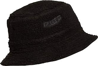 Volcom Boby Bucket Hat - Men Cap - Black