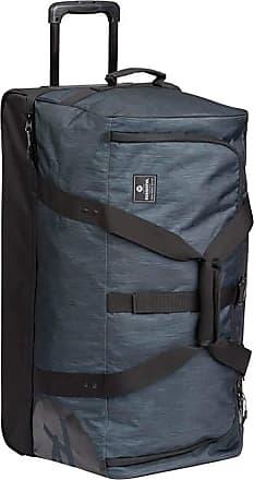 Rossignol District Explorer Travel Bag (125L)