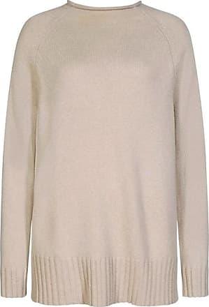 Cashmere Pullover von FTC®: Jetzt bis zu −52% | Stylight