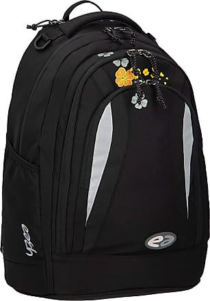 Yzea Schoolbag Bo Dot
