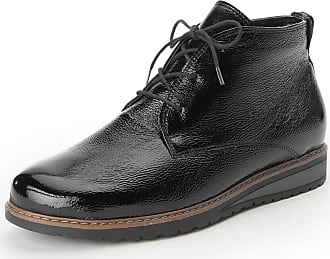 Waldläufer Lace-up ankle boots Havida Waldläufer black
