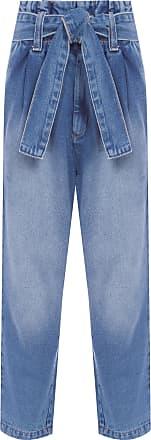 Colcci Calça Jeans Loose - Azul