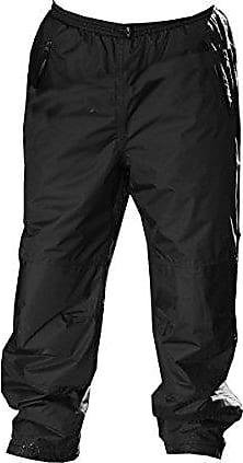 Pantalones para Hombre Regatta Waterproof