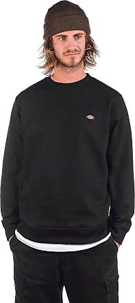 Dickies New Jersey Sweater black