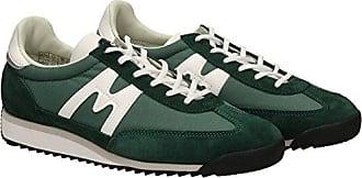 Herren Schuhe von Karhu: bis zu −39% | Stylight