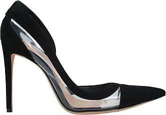 Alexandre Birman CALZADO - Zapatos de salón en YOOX.COM