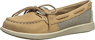 dac03a6967cc Sperry Top-Sider Slip-On Shoes for Women − Sale: up to −31% | Stylight