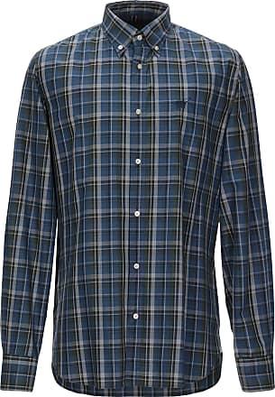 save off fcba9 a9cfe Camicie Henry Cotton´s®: Acquista fino a −38% | Stylight