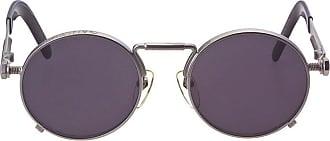 1afdd923c5c Jean Paul Gaultier® Accessories − Sale  at USD  272.00+