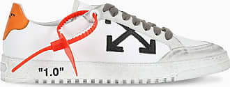 Off-white White 2.0 Low sneakers