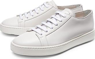Leder Sneaker in Weiß: 2669 Produkte bis zu −50% | Stylight