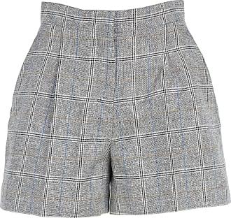 7a09053c398568 Shorts Sandro® : Achetez jusqu''à −50% | Stylight
