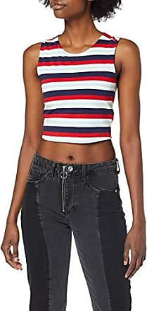 Camisetas De Tirantes de Inside: Compra desde 4,93 €+ | Stylight