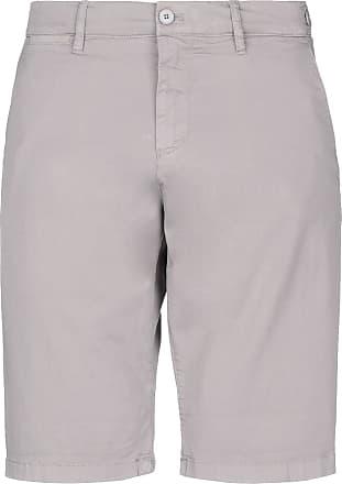 Drykorn Kurze Hosen: Bis zu bis zu ?71% reduziert | Stylight