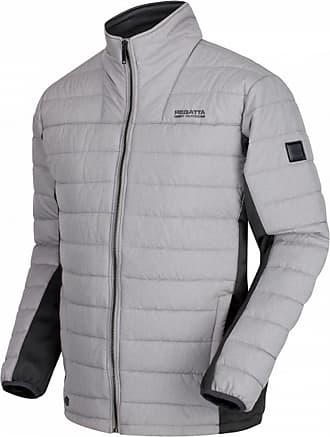 Regatta Jacken für Herren: 127+ Produkte bis zu −27%   Stylight