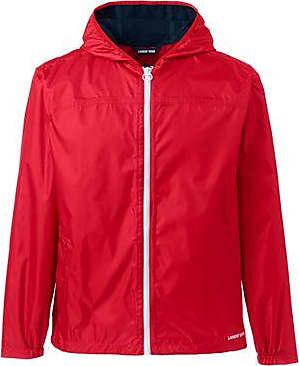 Wanderjacken (Outdoor) in Rot: 161 Produkte bis zu −50