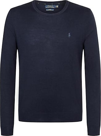 pretty nice 68429 3e6fe Ralph Lauren Pullover: Sale bis zu −50% | Stylight