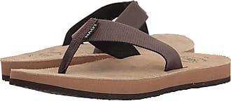 98a32cd5e309 Men s Naot® Sandals − Shop now at USD  59.95+