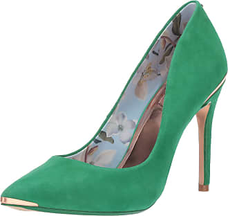 7aa472280a9376 Ted Baker® Heels  Must-Haves on Sale up to −30%